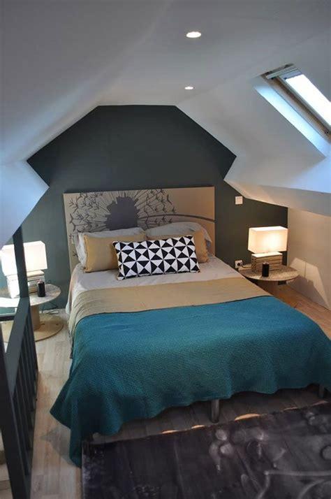 schlafzimmer chagner 10 id 233 es pour d 233 corer une chambre schlafzimmer und wohnen