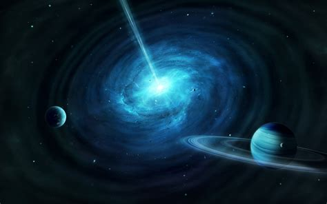 space stars planet galaxy wallpapers hd desktop