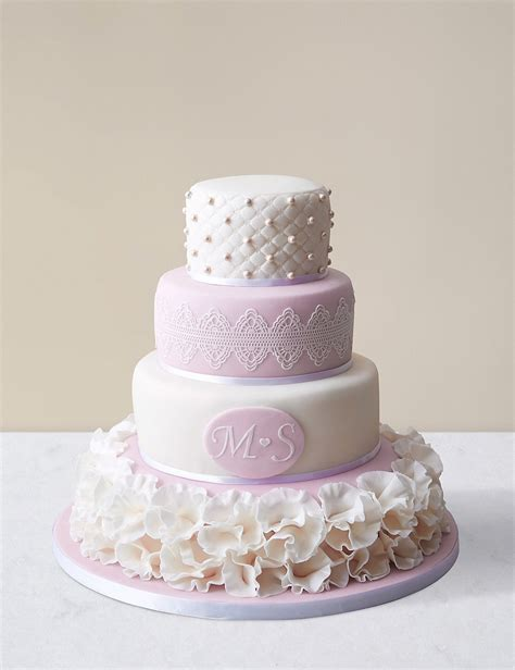 Wedding Cakes Ideas Pictures by 50 Best Of Pics Of Wedding Cake Pictures Wedding Concept
