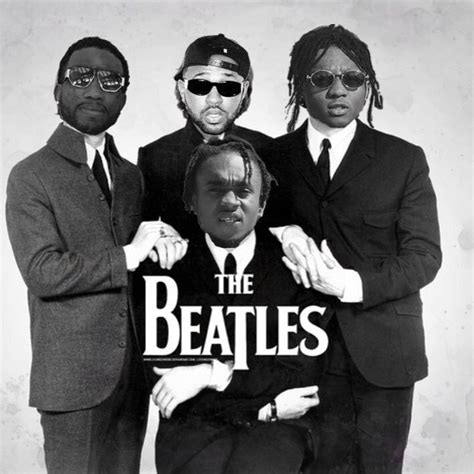 black beatles lyrics rae sremmurd black beatles lyrics genius lyrics