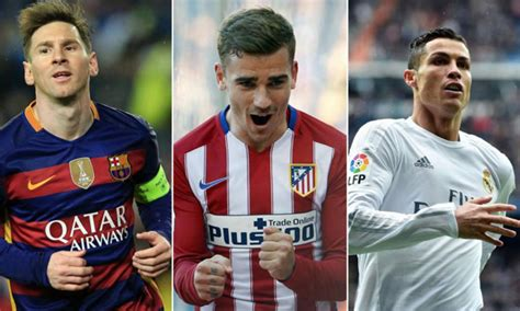 Calendrier Fc Barcelona Liga 2016 Liga Bbva Liga De Las Estrellas 2016 2017 Foros Per 250