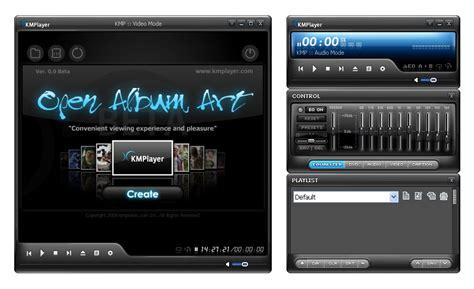jenis format untuk dvd player software alternatif audio video player untuk pc segiempat