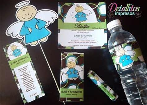 recuerdos de bautizado con frascos de gerber pin recuerdos con frascos gerber and post genuardis portal