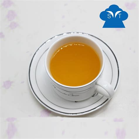 Root And Mango Detox by Konjac Dietary Fiber Mango Flavor Detox And Slim Tea