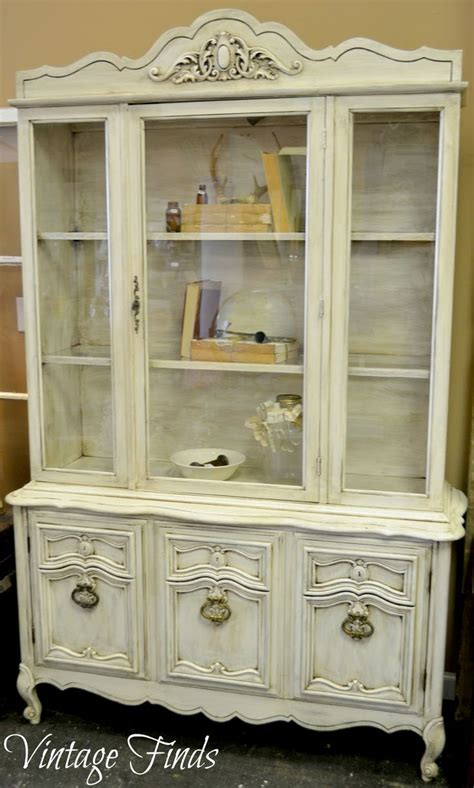china cabinet makeover ideas the 31 best images about china cabinet makeover diy on