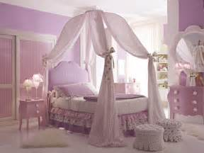 Canopy For Canopy Bed cute beautiful princess bedroom themed for girls with canopy bed and