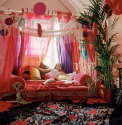 Lush Bedding Sets Bohemian Design Bfarhardesign