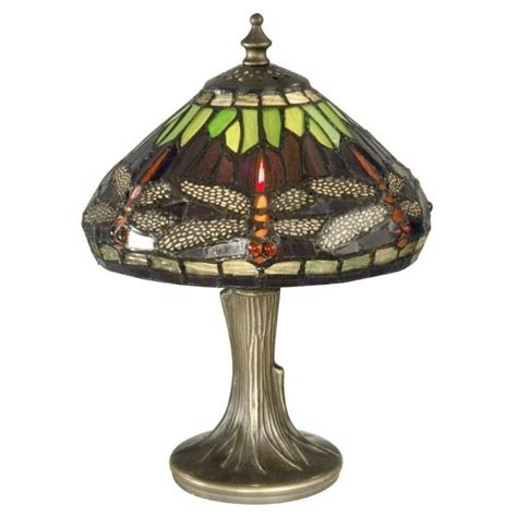 dale dragonfly l shade dale dragonfly table l 20258765216 ebay