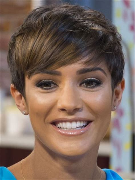 frankie lyons recent blonde hairdo frankie bridge new haircut search results hairstyle