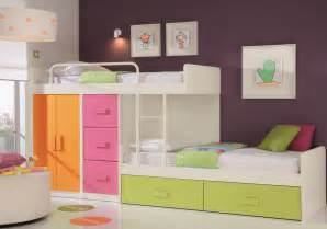 Modern Bedroom Sets For Kids Contemporary Kids Bedroom Furniture Nz Decor Ideasdecor