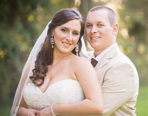 Wedding Hair And Makeup Ocala Fl by Wedding Hair And Makeup Clearwater Fl Ta Florida Wedding