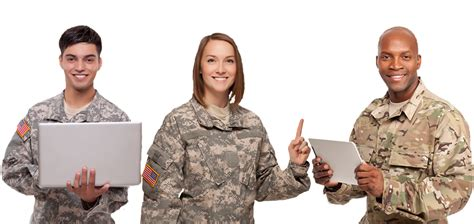 testi militar official asvab study program practice tests and courses