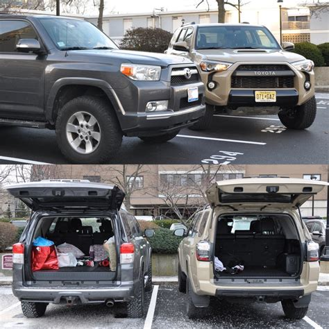 toyota 4runner how many seats 2016 toyota 4runner how many seats upcomingcarshq