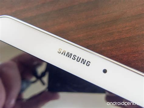 Samsung Galaxy Tab 4 Review by Samsung Galaxy Tab 4 Review Android Central
