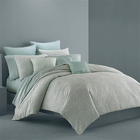 wamsutta comforter sets wamsutta 174 kaleidoscope comforter set bed bath beyond