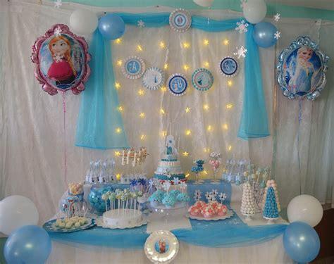 decoracion mesas chuches haciendo mesas de chuches para distintas ocasiones especiales