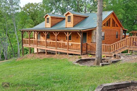 log siding dealers in arkansas log home exterior pictures custom timber log homes