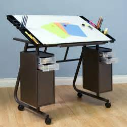 Ikea Drafting Table Steps Of How To Build A Adjustable Drafting Tables Ikea Homesfeed