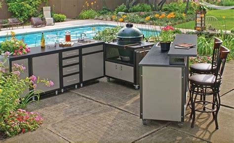 prefab outdoor kitchen galleria die besten 25 prefab outdoor kitchen ideen auf dachterrasse the rooftop lounge und