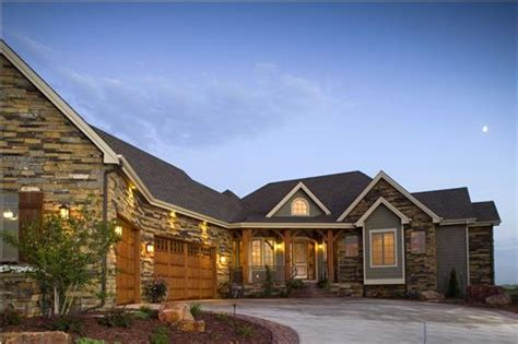 one story dream homes rooms that today s dream home must have top 12 wish list