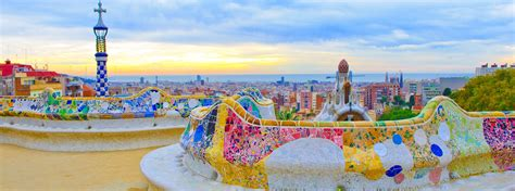 barcelona the best of barcelona for stay travel books barcelonadreaming barcelona dreaming barcelona
