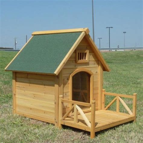 walmart dog house k 9 kastle large dog house walmart com