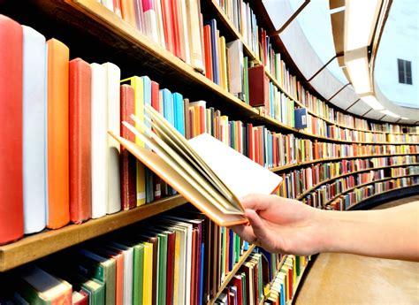 imagenes informativas simbolicas de biblioteca 191 cu 225 les fueron los libros m 225 s prestados en las bibliotecas