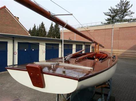 tweedehands polyester boot pus polyester tweedehands en nieuwe artikelen kopen