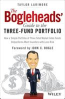 Suggested Reading Bogleheads Investing Advice And Info
