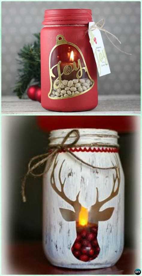 crafts with lights 1000 ideas about jar lighting on