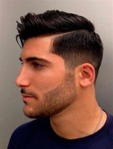 imagenes de cortes de hombre fotos de cortes de pelo de hombres 2015