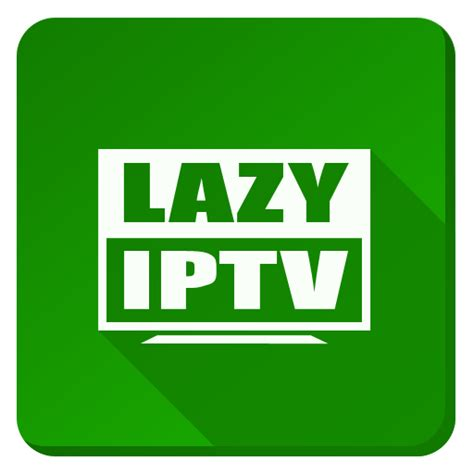 zaaptv iptv apk on pc android apk apps on pc lazy iptv v2 43 mod apk