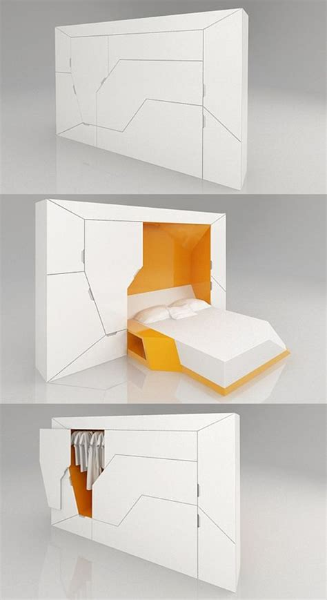 modern bedroom table ls 20 exceptional furniture designs for your inspiration