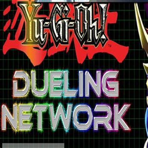 dueling network mobile t 233 l 233 charger dueling network en ligne jeu en ligne