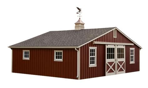 l shaped garage google search barns pinterest 61 best ideas about pole barns on pinterest pole barn