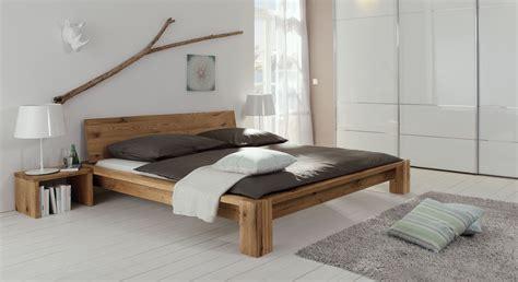 Schlafzimmer Natur by Schlafzimmer Natur Speyeder Net Verschiedene Ideen F 252 R
