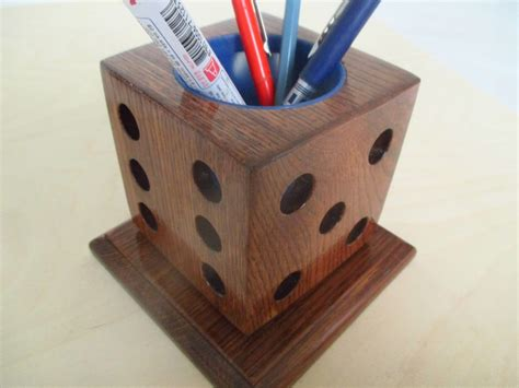 pencil holders for desks pen holder pencil holder desk pen holder desk pencil