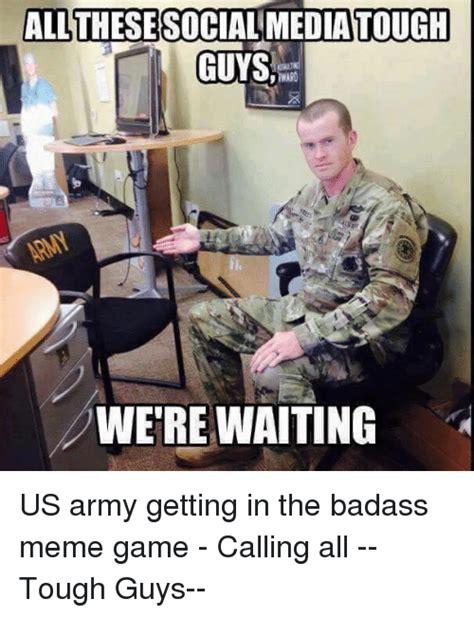 Internet Badass Meme - 25 best memes about badass meme badass memes