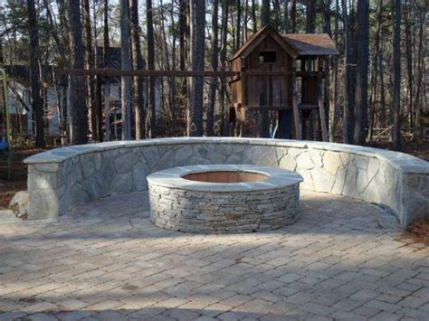 Fireplace Raleigh by Pit Raleigh Nc Outdoor Pit Raleigh Nc Outdoor