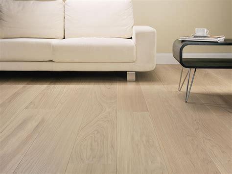 Get the Scandinavian Look This Winter with Boen Flooring
