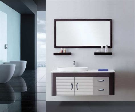 Stainless Steel Bathroom Vanity Cabinet by Stainless Steel Vanities Bathroom Vanities Signature