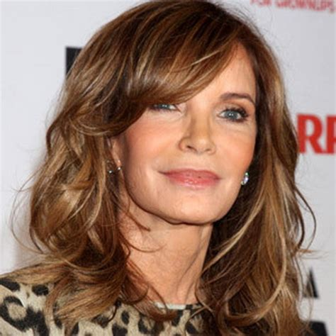 jaclyn smith hairstyles for women over 50 jaclyn smith hairstyles