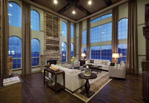 home design story rooms new luxury homes for sale in broomfield co the preserve
