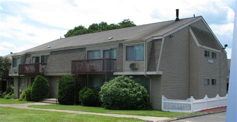 1 bedroom apartments for rent in meriden ct one bedroom apartments in ct 1 bedroom apartments in