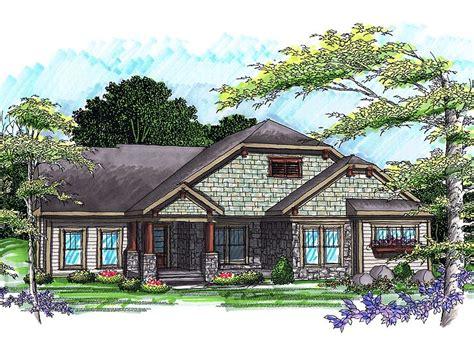 best empty nester house plans best empty nester house plans home design