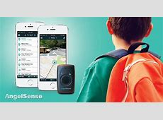 15 Best Wearable GPS Tracking Devices for Kids—2018 | SafeWise Reviews Of Angelsense