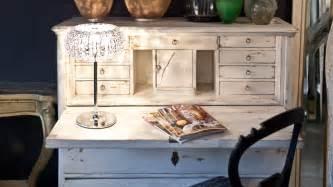 scrivania shabby dalani scrivanie shabby chic eleganti e romantiche