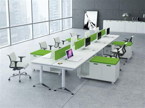 Meja Kantor Panjang daftar harga meja staff instrument indonesia