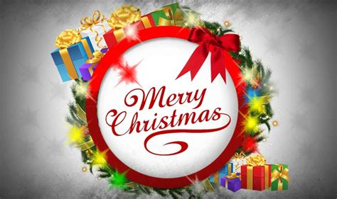 best merry wishes merry wishes in 20 merry