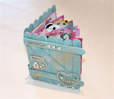 tutorial libro scrapbook 169 best images about tutoriales scrapbook cinderella on